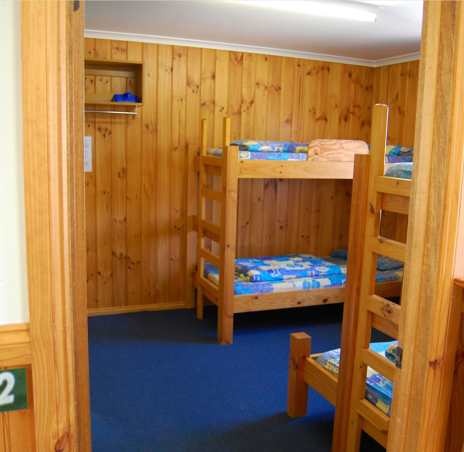 Best-Cabin-interior-2
